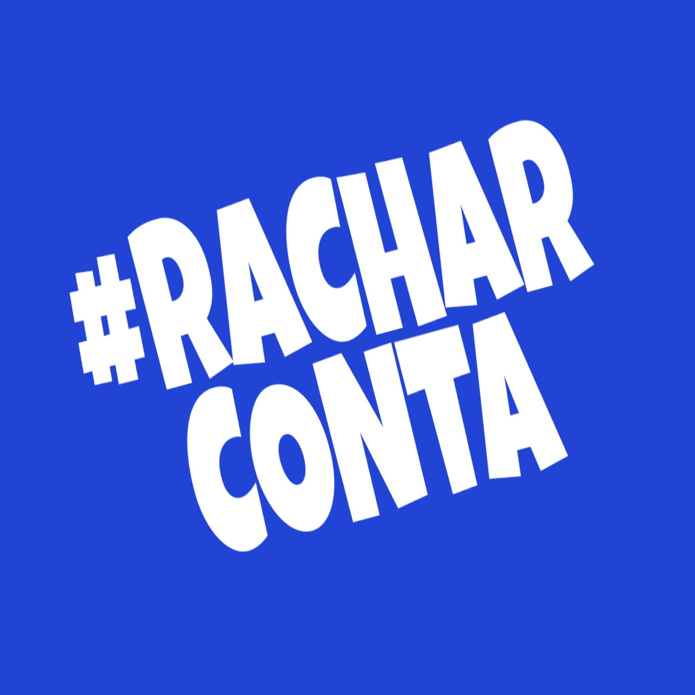 # Racha-Conta Streaming