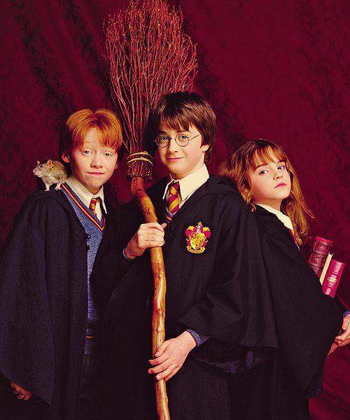 🏰📜Harry Potter Games📜🏰