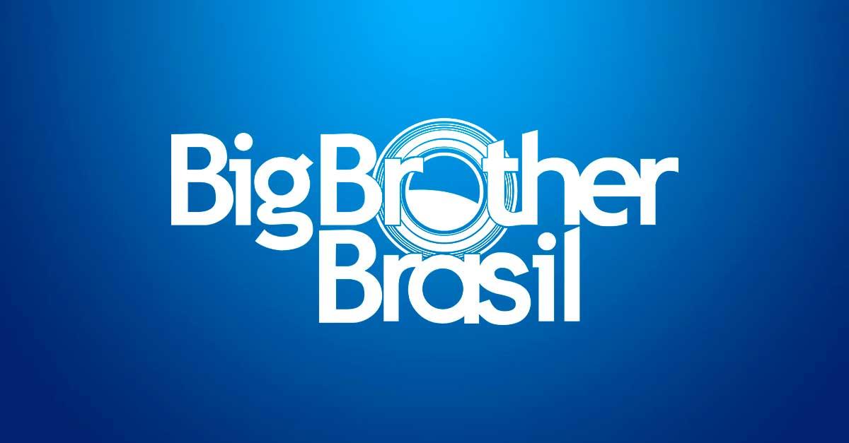 BBB 21 AO VIVO BIG BROTHER BRASIL 2021