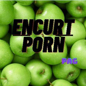 Encurt Porn