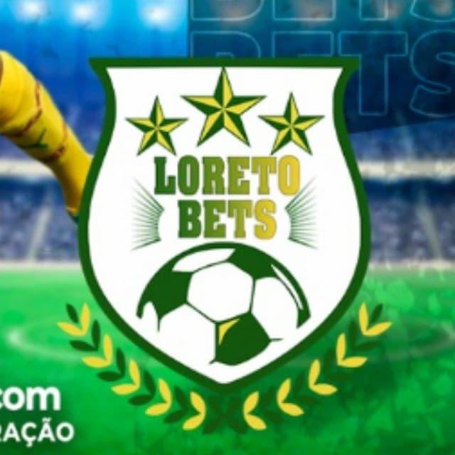 LORETO BETS – apostas