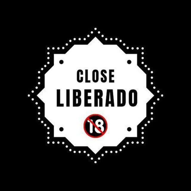 Close Liberado